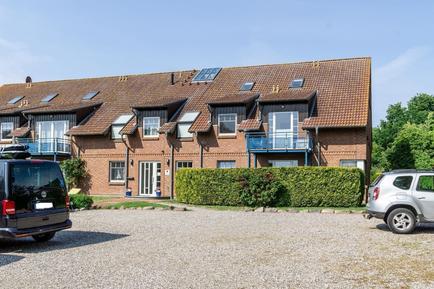 Für 5 Personen: Hübsches Apartment / Ferienwohnung in der Region Fehmarn