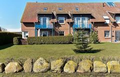 Ferienwohnung 1419340 für 4 Personen in Gollendorf