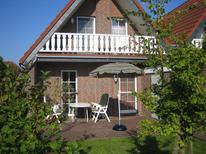 Casa de vacaciones 1419349 para 4 personas en Greetsiel