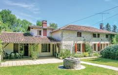 Vakantiehuis 1419386 voor 10 personen in Ambernac