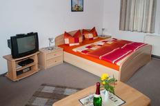 Zimmer 1419395 für 2 Personen in Groß Banzelvitz