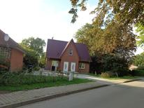 Ferienwohnung 1419398 für 4 Personen in Groß Mohrdorf-Hohendorf