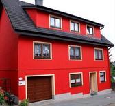 Semesterlägenhet 1419430 för 4 personer i Großrückerswalde