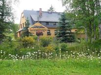 Ferienwohnung 1419433 für 5 Personen in Grünbach