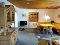Appartement 1419481 voor 4 personen in Haidmühle