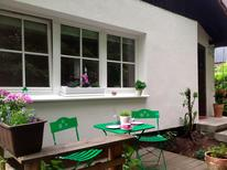 Holiday apartment 1419554 for 4 persons in Hamburg-Altona