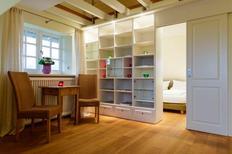 Holiday apartment 1419555 for 4 persons in Hamburg-Altona