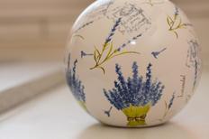Appartement de vacances 1419581 pour 5 personnes , Carolinensiel