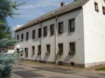 Zimmer 1419595 für 2 Personen in Niederfrohna