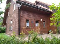 Ferienhaus 1419601 für 5 Personen in Hasselfelde