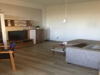 Mieszkanie wakacyjne 1419603 dla 4 osoby w Hattstedtermarsch