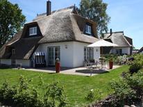 Ferienhaus 1419610 für 7 Personen in Ostseebad Heringsdorf