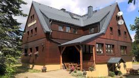 Holiday apartment 1419611 for 4 persons in Hermsdorf-Neuhermsdorf