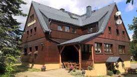 Ferielejlighed 1419612 til 4 personer i Hermsdorf-Neuhermsdorf