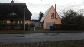 Ferienwohnung 1419627 für 3 Personen in Hohen Viecheln