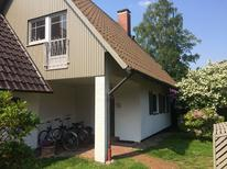 Ferienhaus 1419631 für 6 Personen in Hohwacht