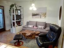 Holiday apartment 1419706 for 3 persons in Husum