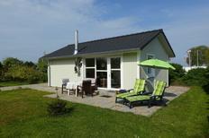 Casa de vacaciones 1419850 para 2 personas en Olpenitzdorf