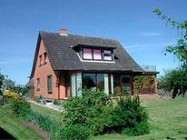 Ferienwohnung 1419851 für 3 Personen in Olpenitzdorf