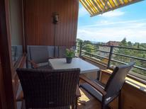 Holiday apartment 1419899 for 4 persons in Kellenhusen