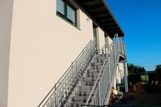 Appartement 1419901 voor 4 personen in Kemnitz-Neuendorf
