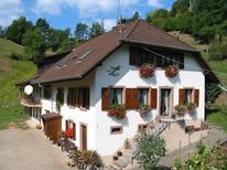 Ferienwohnung 1419926 für 4 Personen in Kleines Wiesental-Wies