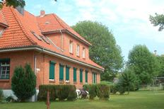 Holiday apartment 1419928 for 6 persons in Oberhof