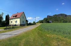 Ferienhaus 1419935 für 6 Personen in Königstein