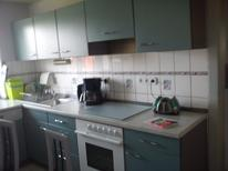 Holiday apartment 1419936 for 5 persons in Konstanz