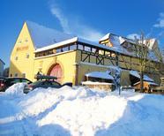 Ferienhaus 1419942 für 6 Personen in Kreischa