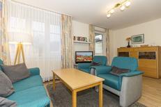 Appartamento 1419957 per 6 persone in Ostseebad Kühlungsborn