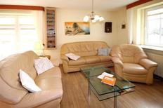 Appartamento 1419961 per 4 persone in Ostseebad Kühlungsborn