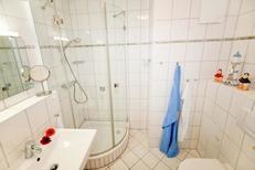 Appartamento 1419963 per 2 persone in Ostseebad Kühlungsborn