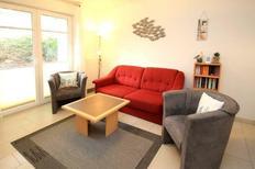 Appartamento 1419967 per 4 persone in Ostseebad Kühlungsborn