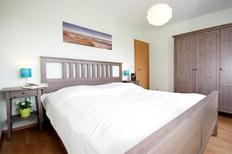Appartement de vacances 1420016 pour 4 personnes , Kühlungsborn