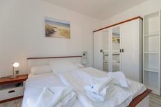 Appartement 1420070 voor 4 personen in Oostzeebad Kühlungsborn