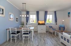 Appartamento 1420070 per 4 persone in Ostseebad Kühlungsborn