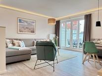 Ferienwohnung 1420135 für 4 Personen in Ostseebad Kühlungsborn