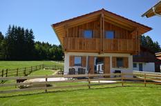 Vakantiehuis 1420362 voor 6 personen in Lechbruck am See