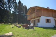 Holiday home 1420363 for 6 persons in Lechbruck am See