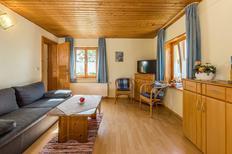 Casa de vacaciones 1420413 para 4 personas en Sigmarszell