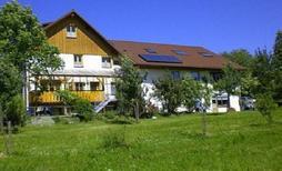 Appartement 1420414 voor 4 personen in Sigmarszell