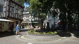 Rekreační dům 1420415 pro 6 osob v Linz am Rhein