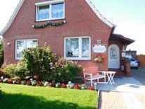 Apartamento 1420466 para 4 personas en Cuxhaven-Lüdingworth