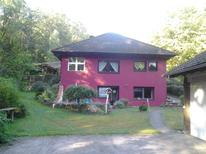 Holiday apartment 1420467 for 3 persons in Ludwigswinkel