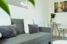 Appartement de vacances 1420469 pour 2 personnes , Lüneburg
