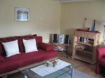Holiday apartment 1420487 for 5 persons in Maierhöfen