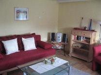 Appartement de vacances 1420487 pour 5 personnes , Maierhöfen