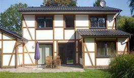 Appartement de vacances 1420490 pour 4 personnes , Mardorf