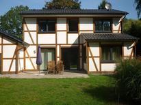 Ferienwohnung 1420491 für 4 Personen in Mardorf